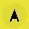 Arto-bh's avatar