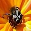 Arto72's avatar