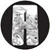 artOanarchy's avatar
