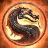 Artoast8P's avatar