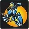 artobot's avatar