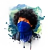 artoclassic's avatar