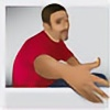 artofacto's avatar