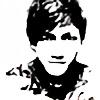 ArtOfAdAm's avatar