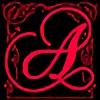 ArtOfAdornment's avatar