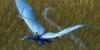 ArtOfAlagaesia's avatar