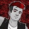 ArtofAlyksandr's avatar