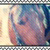 ArtofAmberloveyouuu's avatar