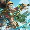 ArtOfAndreGarcia's avatar