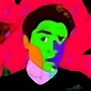 artofangles1's avatar