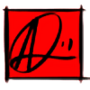ARTofANT's avatar