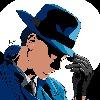 ArtofAshe's avatar