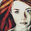 artofatasha's avatar
