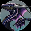 ArtofaWhiteDragon's avatar