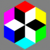artofbalance's avatar