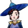 ArtofBeingTim's avatar