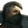 ArtOfBenG's avatar