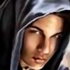 ArtofBerenyi's avatar