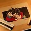 ArtofBliss's avatar
