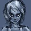 ArtofC91's avatar
