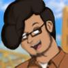 ArtOfCarlos's avatar