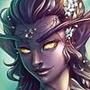 artofcarmen's avatar