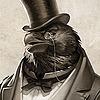 ArtofCarolyn's avatar