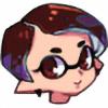 ArtofCelle's avatar