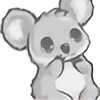 ArtOfCombat's avatar