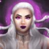 Artofconale's avatar