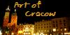 ArtOfCracow's avatar