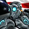 ArtofCristos's avatar