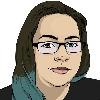 artofdawn's avatar