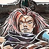 artofdean's avatar