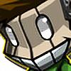 ArtofDPI's avatar