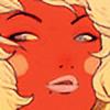 ArtOfEdge's avatar