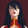 ArtofEllaStrong's avatar