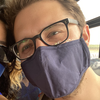 ArtofFedya's avatar
