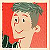 ArtofFlo's avatar