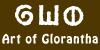 ArtOfGlorantha's avatar