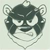 ArtOfGrumpiBear's avatar