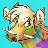 artofhahul's avatar