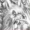 ArtOfIanSnyder's avatar