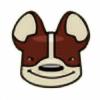 ArtofIdeo's avatar