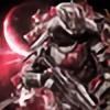 ArtOfIzaki's avatar