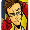ArtofJamieJones's avatar