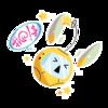 artofjax's avatar