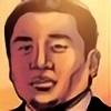 artofJEPROX's avatar