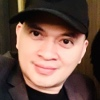 artofjimnjimenez's avatar