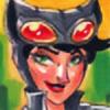 ArtofJM's avatar
